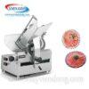 Máy cắt thịt tự động SL-300