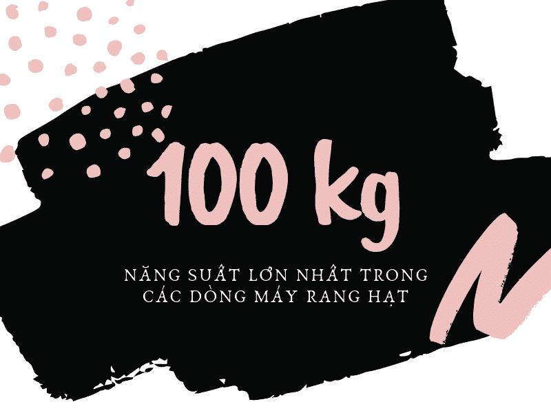 may-rang-hat-LQ-100