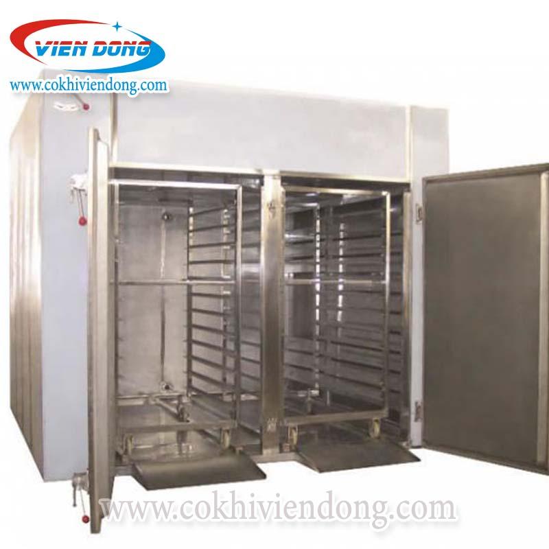 tủ sấy công nghiệp (1)