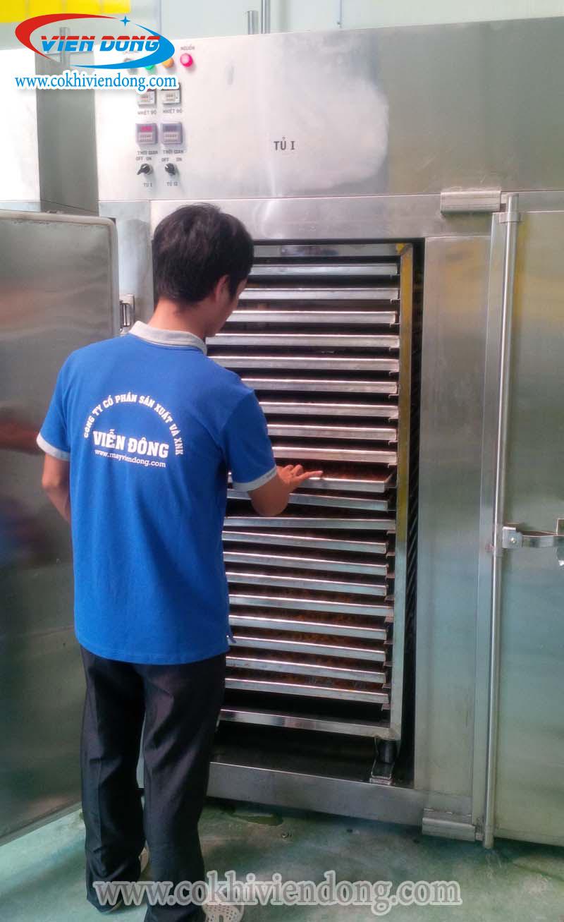 tủ sấy nông sản (1)