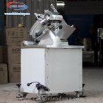 Máy thái thịt đông lạnh công nghiệp SL-350 5