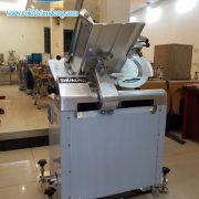 Máy thái thịt đông lạnh công nghiệp SL-350 3