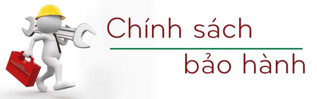 bao-hanh