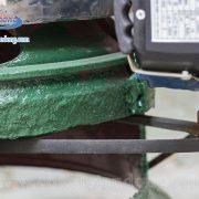 dây cu-roa của máy vắt li tâm