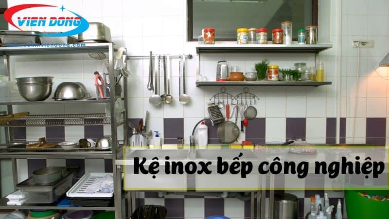 Kệ úp chén inox 2 tầng thiết kế thông minh, vệ sinh dễ dàng