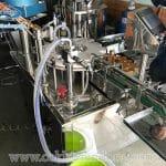 máy chiết rót và đóng nắp chai (1)