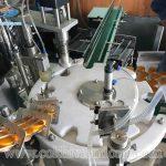 máy chiết rót và đóng nắp chai (6)