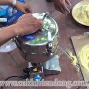 máy xay bột khô mini gia đình (4)